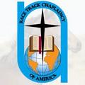 Chaplaincy square