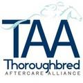 TAA Logo square