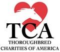 TCA logo square