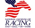 national musume of racing hof square 300x245