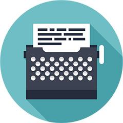 Newswriter